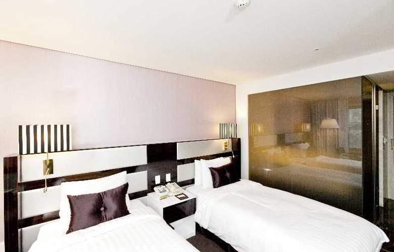 Ramada Seoul - Room - 12