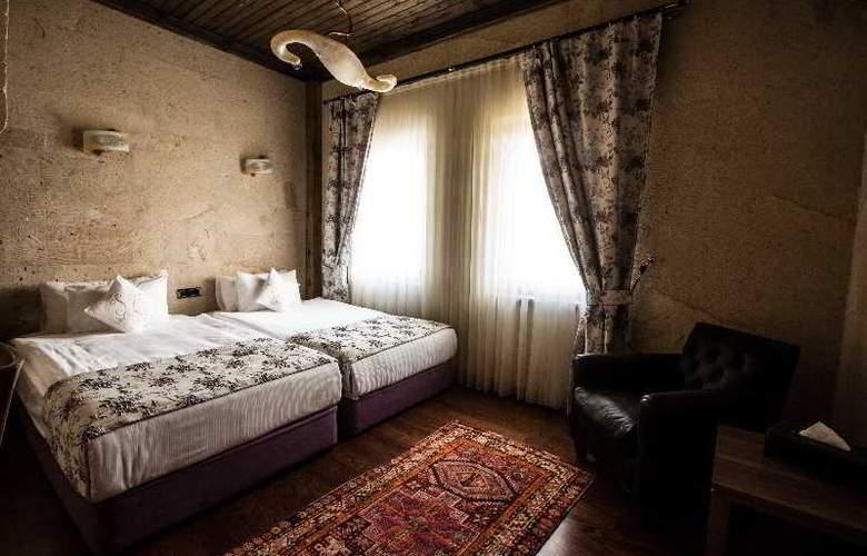 Cappadocia Cave Resort & Spa - Room - 4