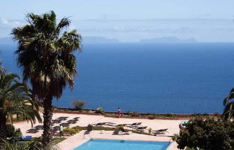 Quinta Splendida - Pool - 8