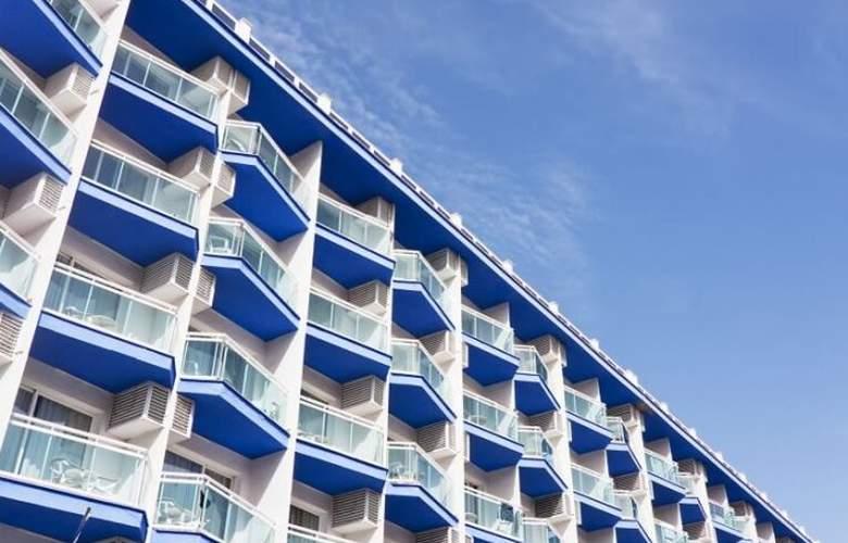 Palmasol - Hotel - 10