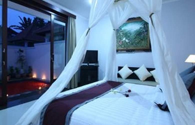Evita Villa - Room - 1