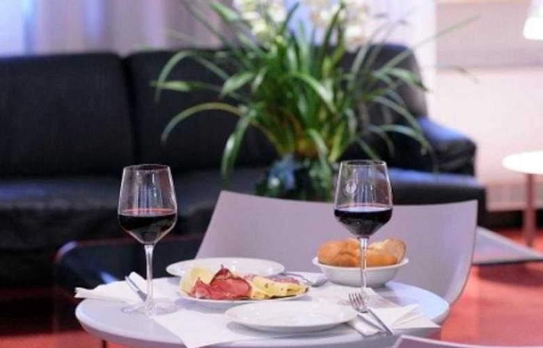 Espressohotel Milano Darsena - Bar - 5