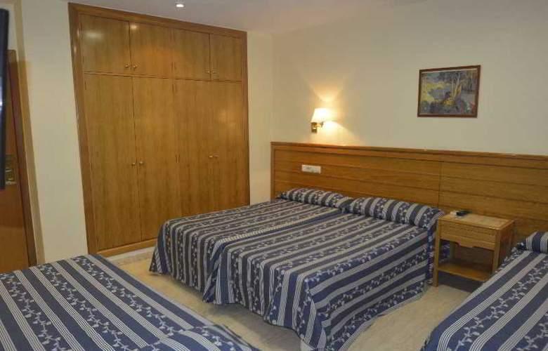 Casa Emilio - Room - 24