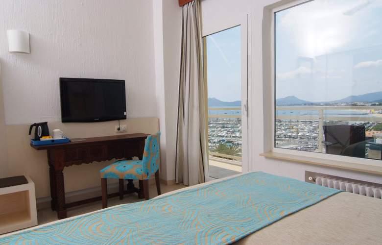 Daina Hotel - Room - 14