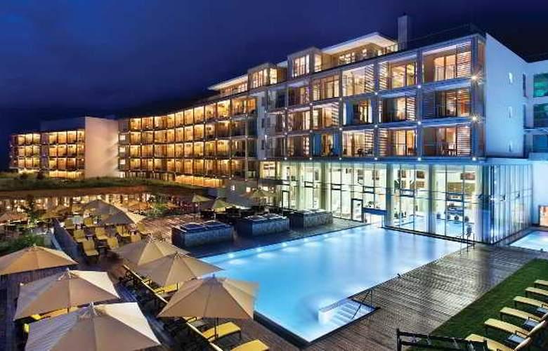 Das Tirol Kempinski - Hotel - 0