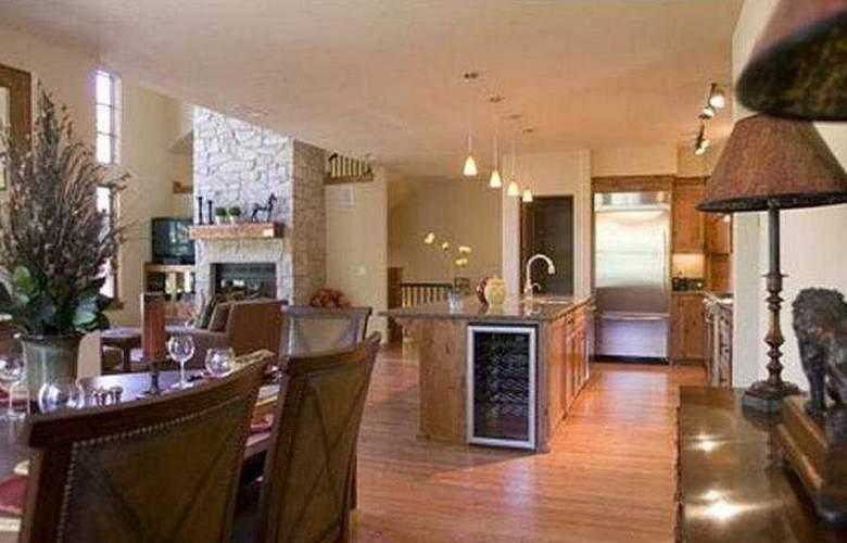 Sun Valley Ketchum Condominiums - Room - 6