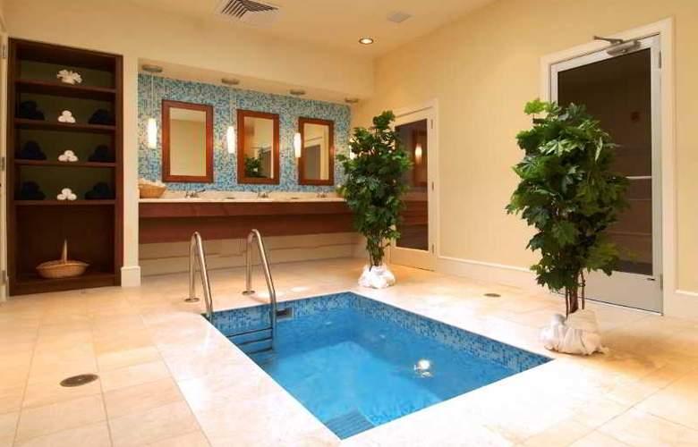 Hilton Aruba Caribbean Resort & Casino - Sport - 28