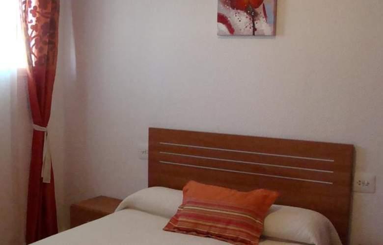 Apartamentos Peñismar I y II 3000 - Room - 4