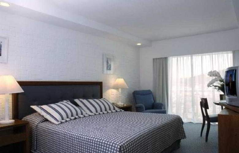Windsor Leme - Room - 3