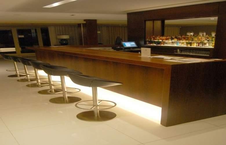 Dona Ines - Bar - 4