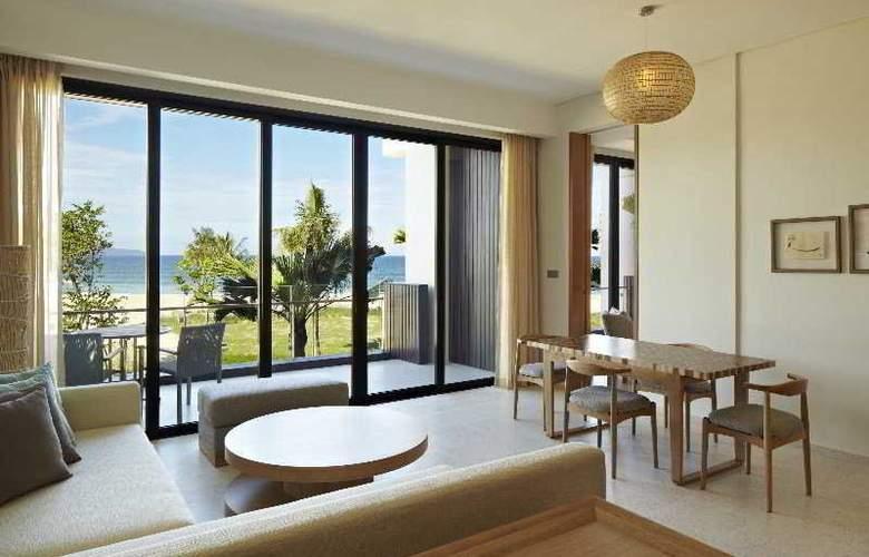 Hyatt Regency Danang Resort & Spa - Room - 0