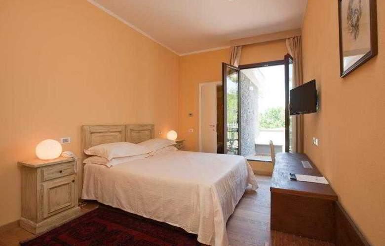 Locanda La Trigola - Room - 5