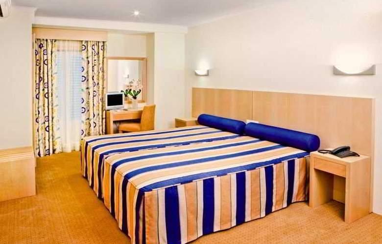 Mare - Room - 5