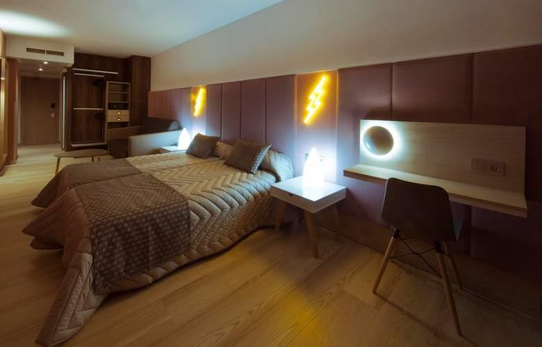 Cuco - Room - 7