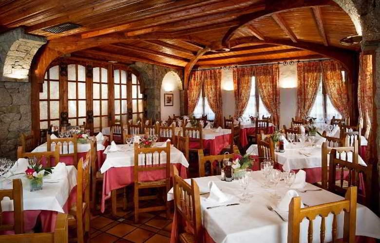 Ciria - Restaurant - 5