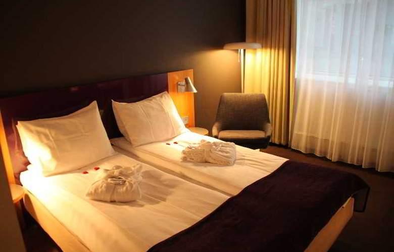 Thon Maritim - Hotel - 4