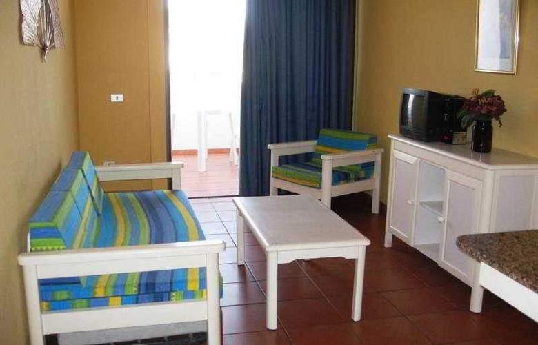 Isla Bonita - Room - 3