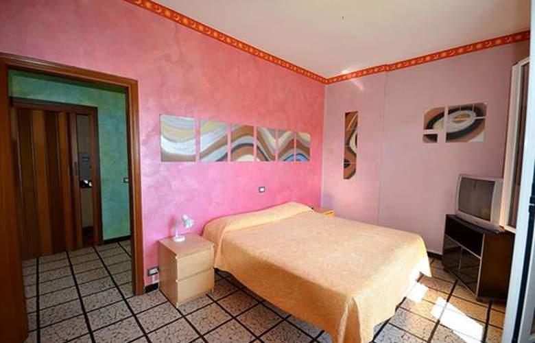 Serena - Hotel - 4
