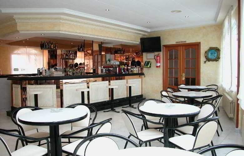 Ancora - Bar - 4