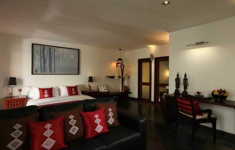 Kiridara Villa Ban Visoun - Room - 7