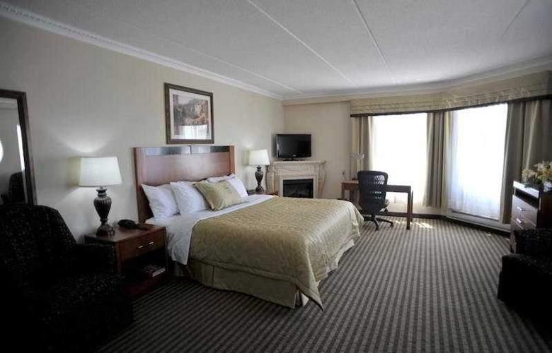 Monte Carlo Inn Barrie Suites - Room - 6