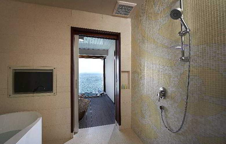 Berjaya Langkawi Resort - Room - 31