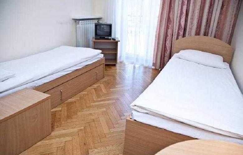 Perla Lesna - Room - 4