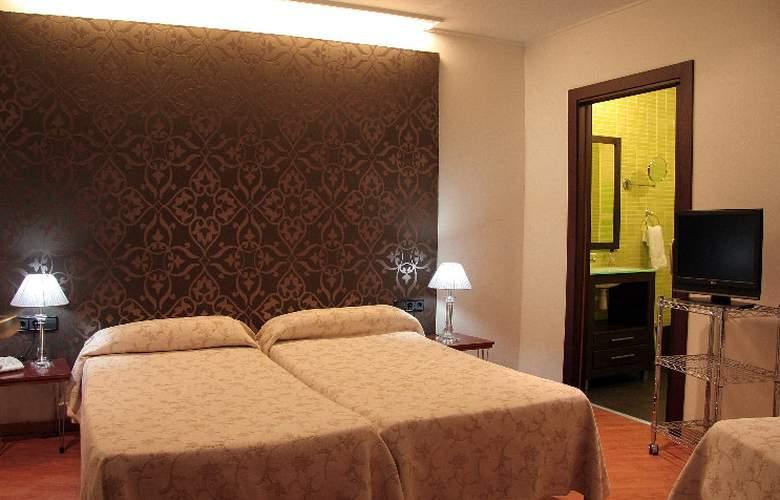 Venecia - Room - 5