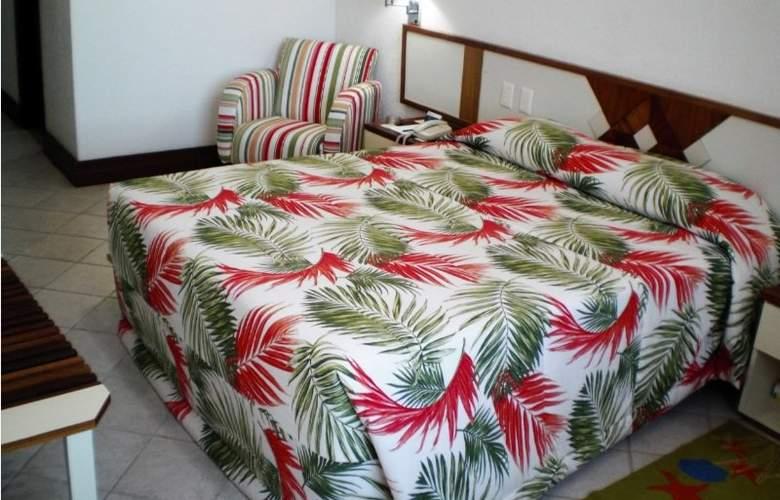Sol Bahia - Room - 7