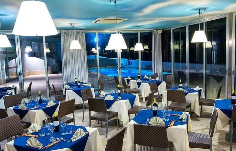 La Battigia - Restaurant - 15