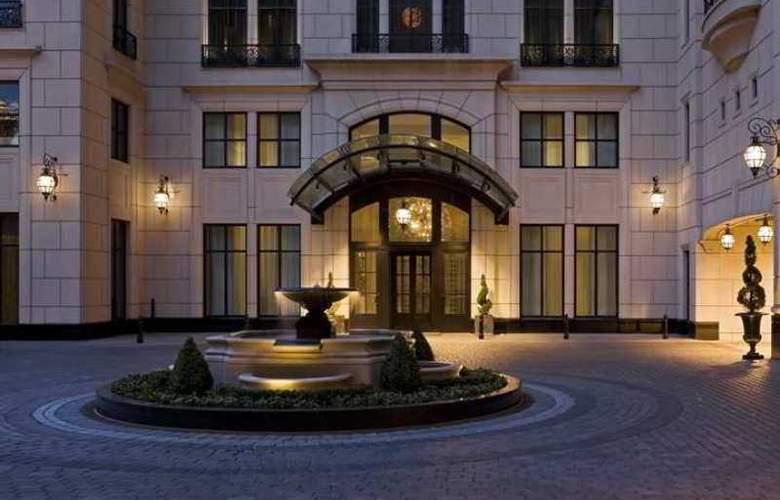Waldorf Astoria Chicago - Hotel - 0