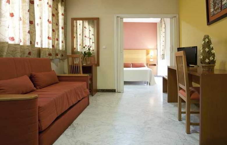 Los Girasoles II - Room - 6