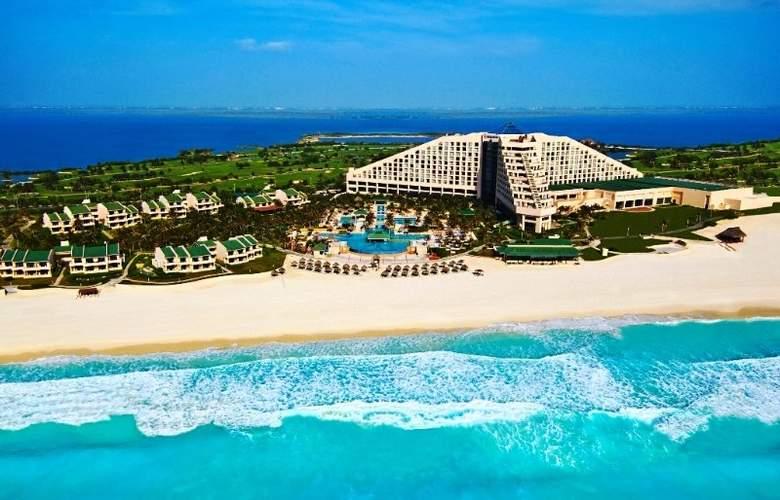 Iberostar Cancun - Hotel - 4