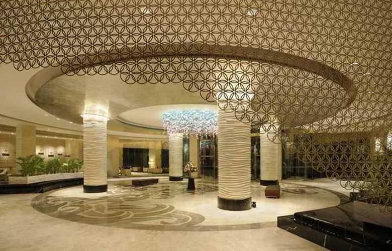 Hilton Chennai - General - 7