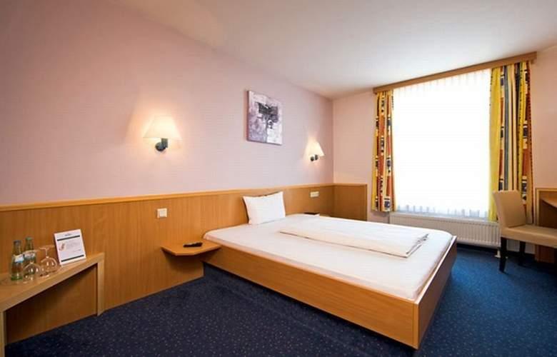 Achat Comfort Bretten - Room - 4
