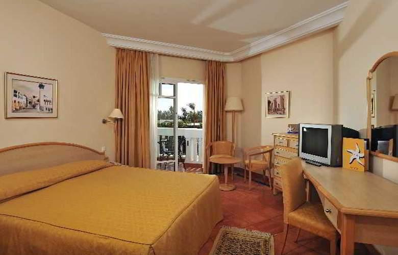 Medina Belisaire & Thalasso Hotel - Room - 1