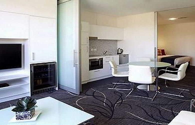 Rockford Adelaide - Room - 0