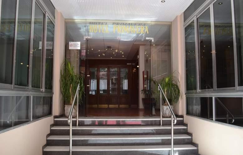 Primavera - Hotel - 7
