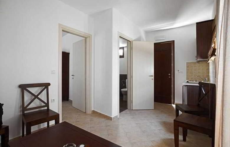 Anemomilos - Room - 4