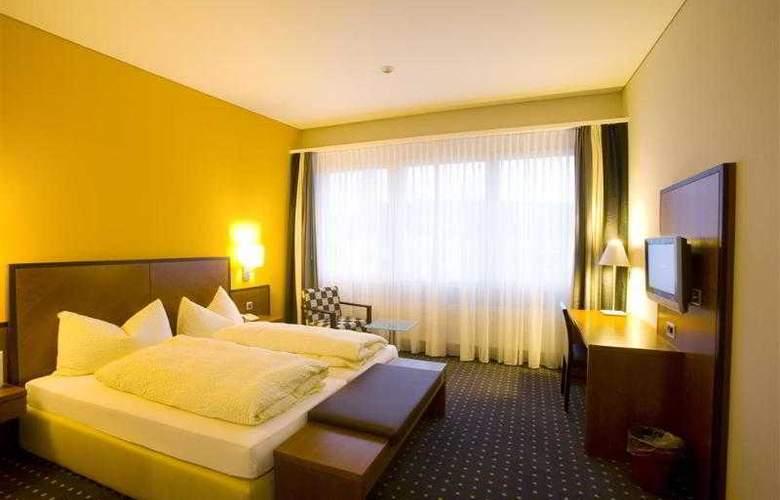 Storchen Schonenwerd - Hotel - 50