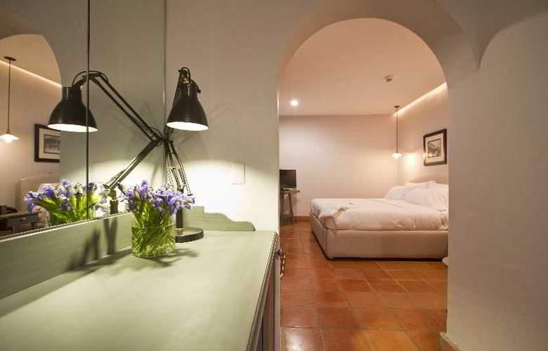 Alta Las Palomas - Room - 13