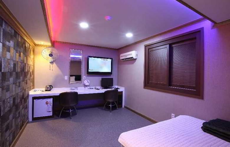 Top Motel - Hotel - 6