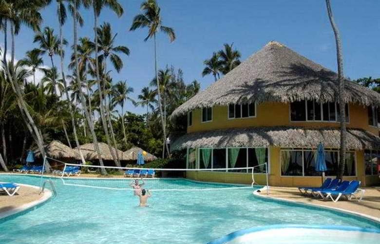Dominican Beach - Pool - 6