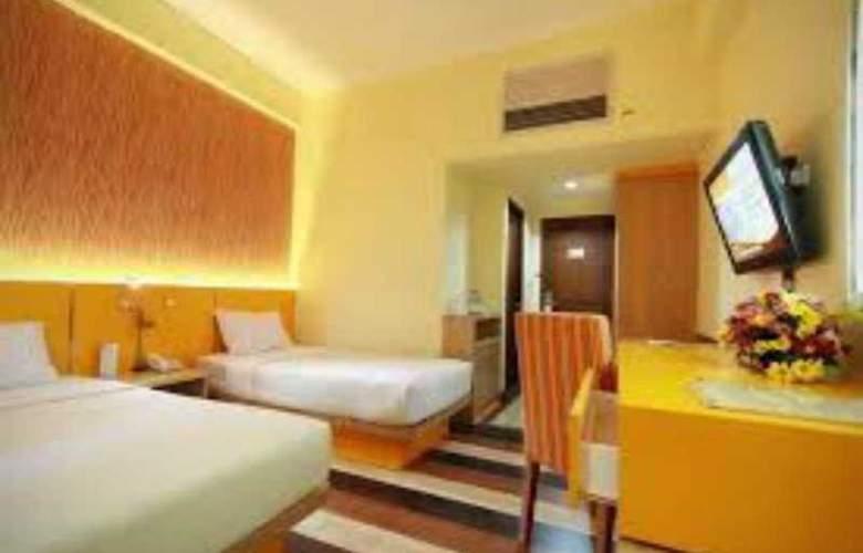 Pandanaran - Room - 5