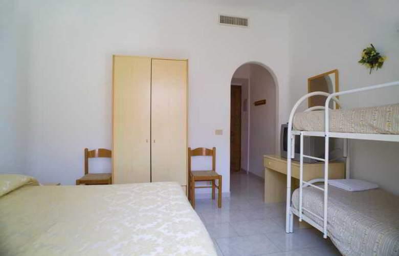 Villa Natalina - Room - 7