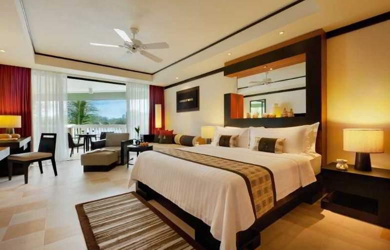 Angsana Laguna Phuket - Room - 10