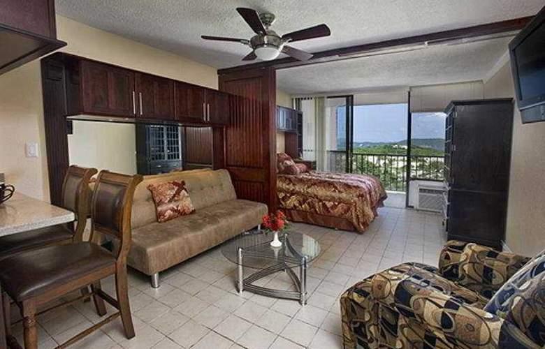 Sapphire Village Resort - Room - 3