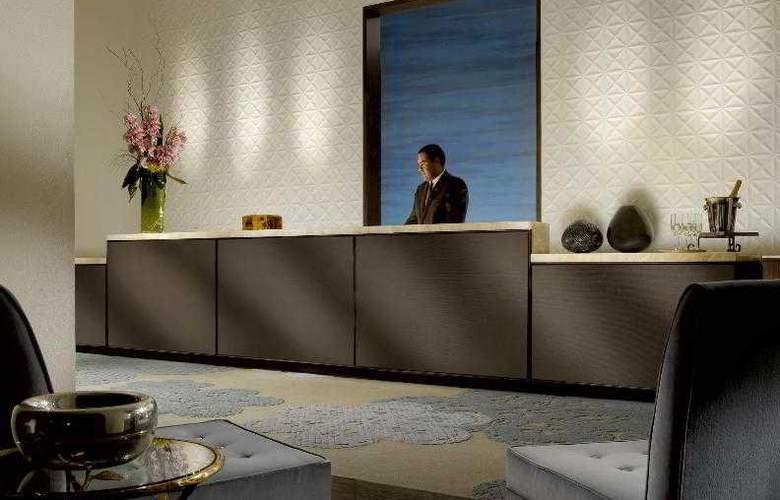 The St Regis Mexico City - Hotel - 10