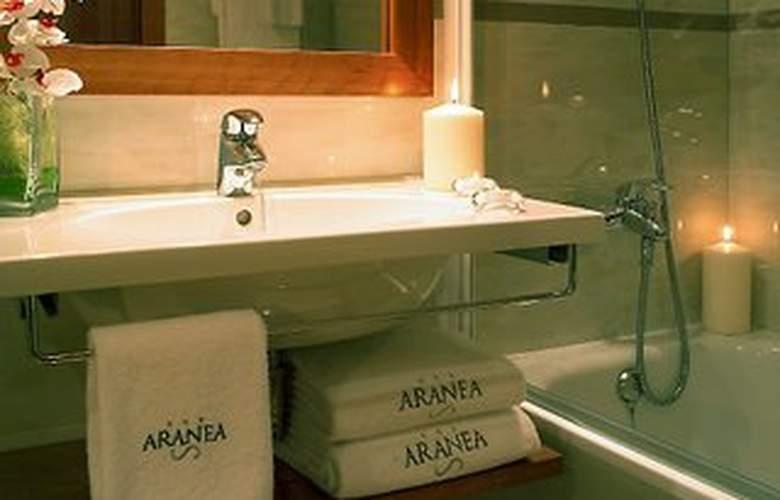 Aranea - Room - 6
