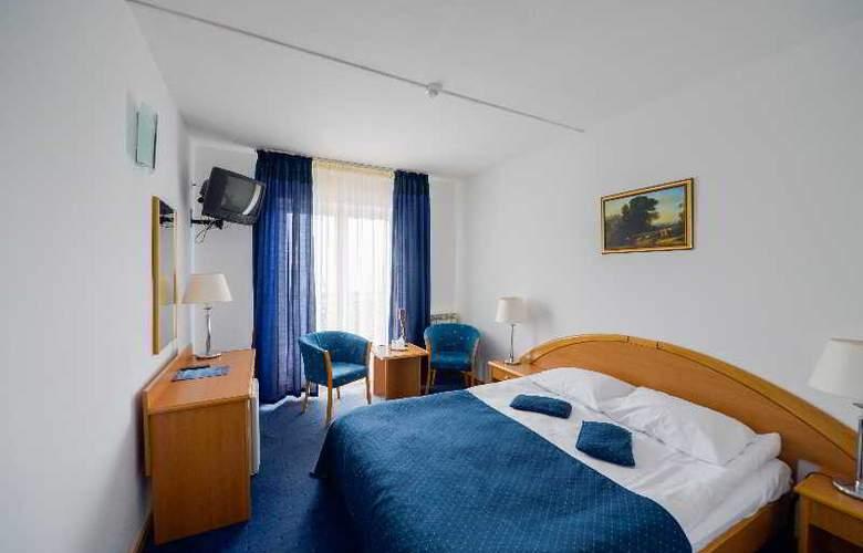 Belvedere Predeal - Room - 6